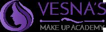 Vesnna's MakeUp Academy